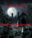 Blood Oath (Chronicles of the Graveyard #1)