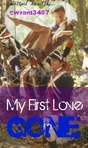 My First Love Gone