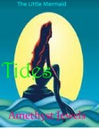 Tides (The Little Mermaid #2)