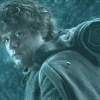 Of Frodo and Sam