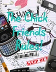 The chick friends rules, freshman year
