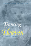 Dancing in Heaven - Excerpts