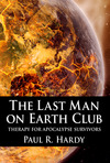 The Last Man on Earth Club - Sample
