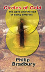 Circles of Gold - the good and bad of being different