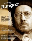 """Excellenmmt film adaptation of Hamsun's """"Hunger"""" now available at amazon!"""