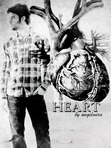 Heart - finished
