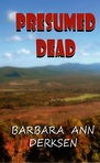 Presumed Dead (Book 2)