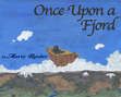 Once Upon a Fjord-Prologue
