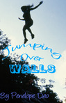 Jumping Over Walls