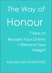 The Way of Honour