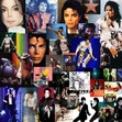 Behind the Superstar: The Real Michael