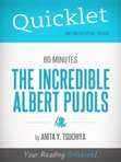 Quicklet: 60 Minutes - The Incredible Albert Pujols