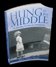 Hung In The Middle: A Journey of Gender Discovery