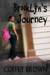 BrookLyn's Journey blurb...