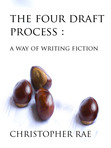 The Four Draft Process