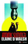 Atomic Summer Chapter One