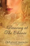 Dancing at The Chance excerpt