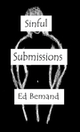 Sinful Submissions: How Juliette found out what she liked