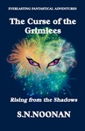 The Curse of the Grimlees