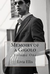 Memoirs of a Gigolo: Volume One