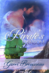 Excerpt from A Pirate's Ransom