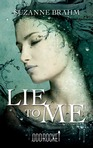 Chapter 1 of LIE TO ME