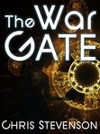 The War Gate--Chapter 2