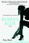 Excerpt From Robin's Blue