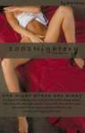 1001Nighters - One Night Stand Sex Diary