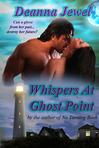 Whispers at Ghost Point
