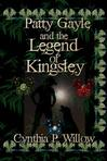 Patty Gayle and the Legend of Kingsley