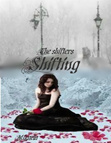 Shifting (The Shifters, #1)