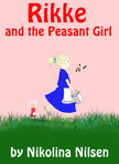 Rikke and the Peasant Girl