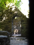The Witch's Castle of Portland Oregon