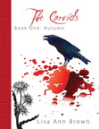 The Corvids - Book One: Autumn