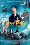 Harry Potter and the Philosopher's Stone-Draco's PoV