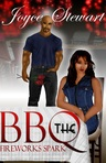 The BBQ: Fireworks Spark Snippet