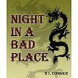 Night in a Bad Place EXCERPT