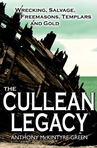 The Cullean Legacy