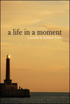 A Life In A Moment - Chapter 1