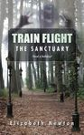 Train Flight (3): The Sanctuary (chapter one)