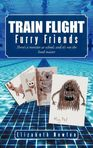 Train Flight (4): Furry Friends (chapter one)