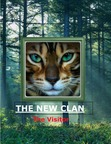 The New Clan: The Visitor