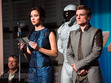 The Seventy-fifth Hunger Game