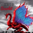 Scales of Scarlet