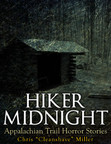 Hiker Midnight