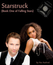 Starstruck - Book One of Falling Stars (Excerpt)