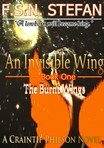 An Invisible Wing 1: The Burnt Wings