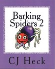Preview:  Barking Spiders 2