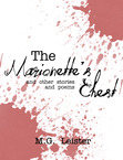 The Marionette's Chest